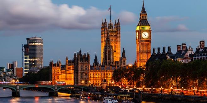 İngiltere planı yapanlara kritik 'vize' uyarısı