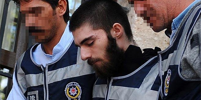 Cem Garipoğlu'nun evindeki para davasında karar