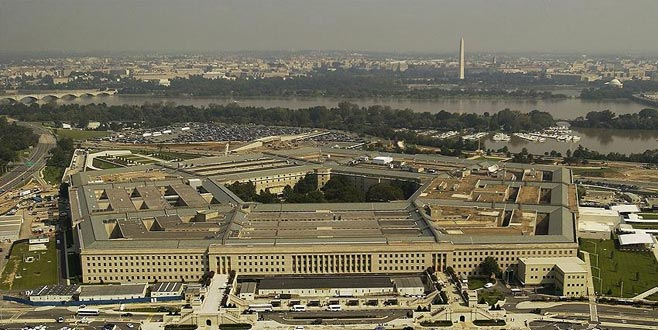 ABD'den geri adım! Suriye'de sınır gücü kurulmayacak