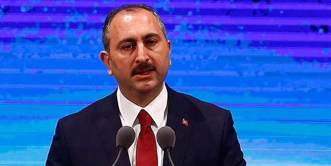 ABD'nin YPG açıklamasında Türkiye'den ilk yanıt!