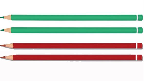 FETÖ'cü emniyet amiri itiraf etti! Mülakatlarda kırmızı-yeşil kalem detayı