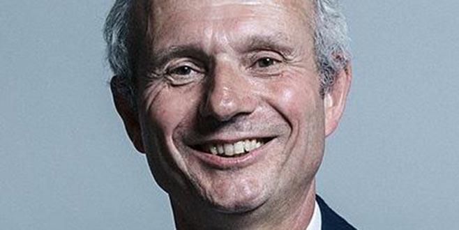 Lidington: Birleşik Krallık AB'ye yeniden girebilir