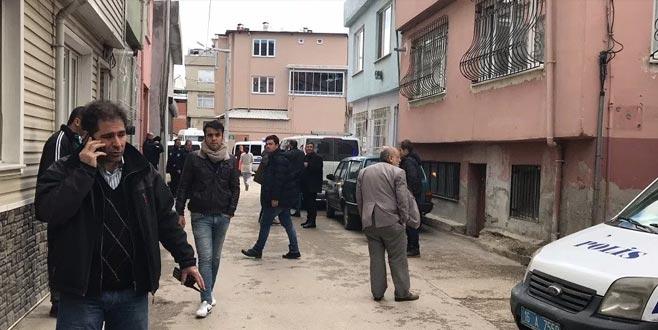 Bursa'daki Suriyeli kadın cinayetinde flaş gelişme