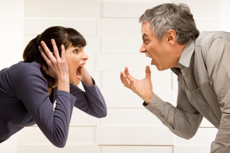 Kadın ne söyler erkek ne anlar?