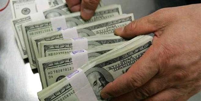11 ayda 9,8 milyar dolar doğrudan yatırım