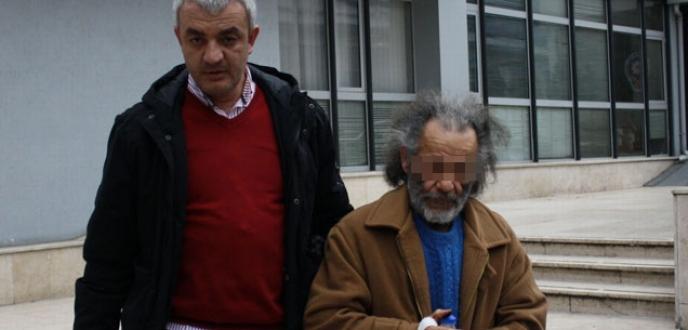 Bursa'da ağaç budama tartışması kanlı bitti
