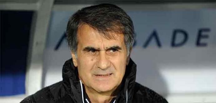 'Eski Trabzonsporlular', Trabzonspor'u üzdü