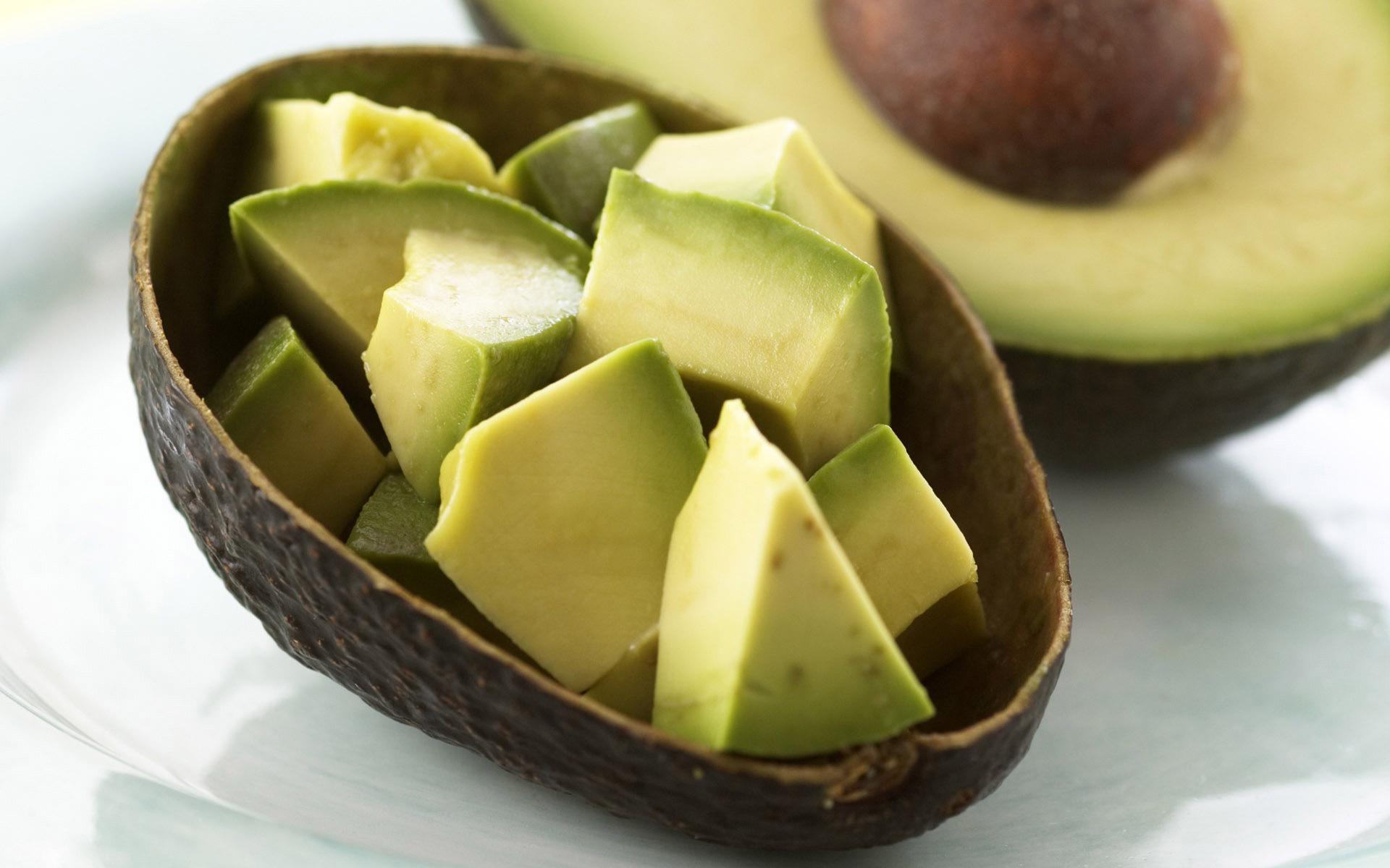 Karaciğere Hangi Yiyecekler, Bitkiler İyi Gelir