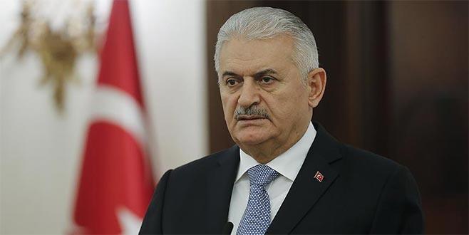 'Afrin'i terörden temizleyeceğiz, kirli pazarlık içinde olmayız '