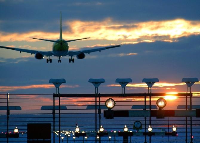 Avrupa'da her dört kişiden biri gürültü kirliliği mağduru