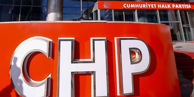 CHP, KHK'ları AYM'ye götürüyor
