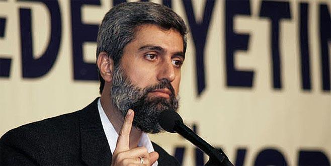 Furkan Vakfı kurucu başkanı için hapis istemi