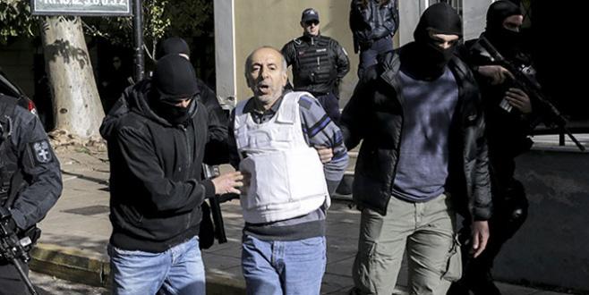 Yunanistan'dan skandal karar! Türkiye'ye ret!