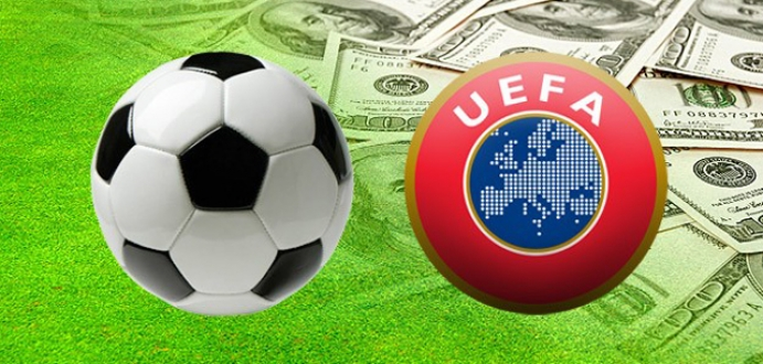 Kulüplerin finansal fair play kurallarıyla başı dertte