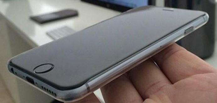 iPhone fiyatlarında çılgın artış!