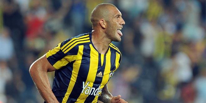 Fenerbahçe yarışta ilk sırada!