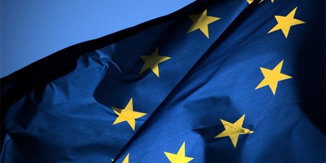AB'nin Batı Balkanlar stratejisi açıklandı