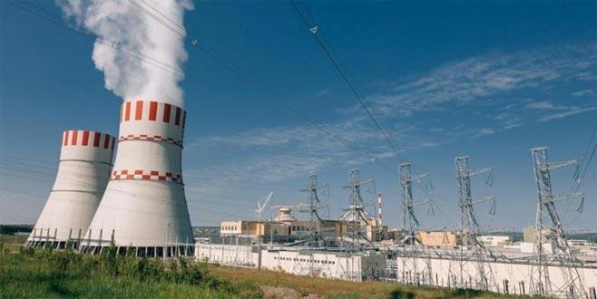 Cengiz-Kolin-Kalyon ortaklıktan çekiliyor