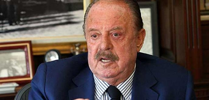 'Bursaspor'un yaşadığı alarm zili olmalı'
