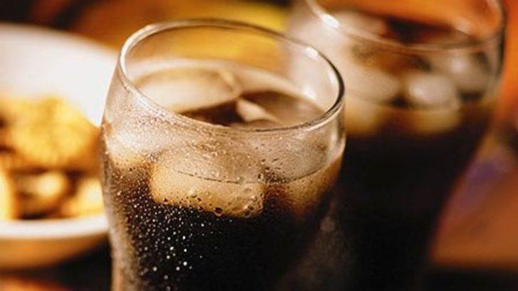 Bazı içecekler yaşlanmayı hızlandırıyor mu?