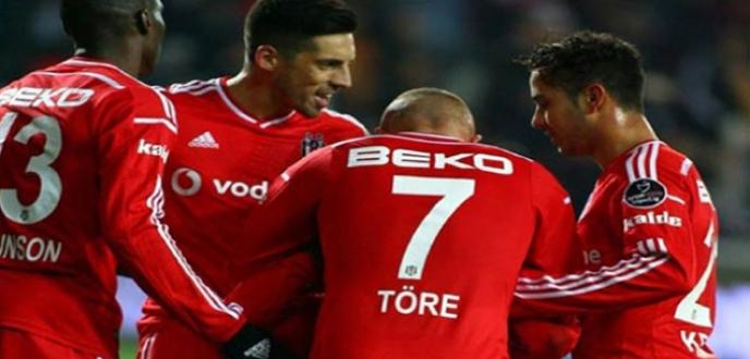 Türk futbolu fair-play'i özlemişti
