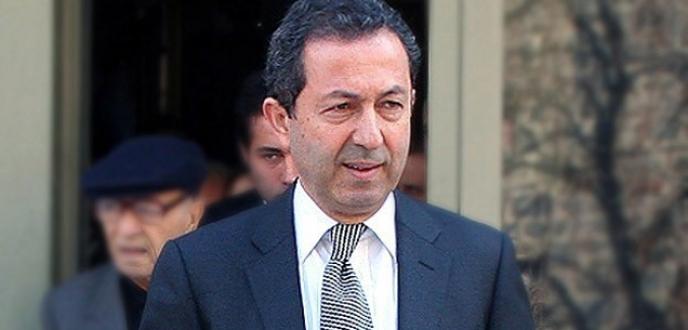 Hayyam Garipoğlu'na 2 yıl hapis