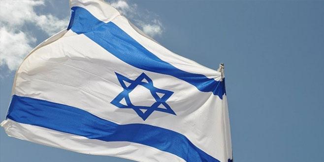 İsrail'in DEAŞ'tan petrol aldığı öne sürüldü