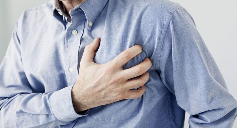 Farkına varmadan kalp krizi geçirmek mümkün mü?