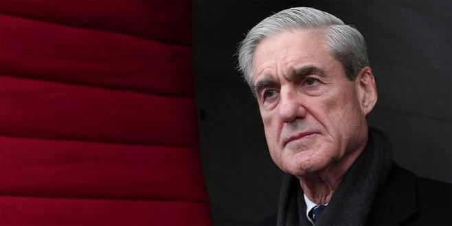 13 Rus vatandaşına ABD'de suç duyurusu