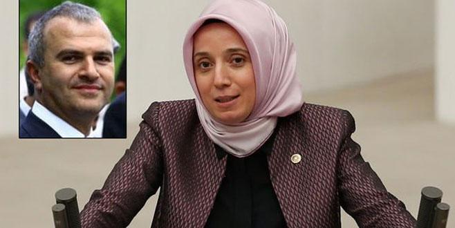 Meclis gelin veriyor! Erdoğan'dan 'fazla uzatmayın' talimatı