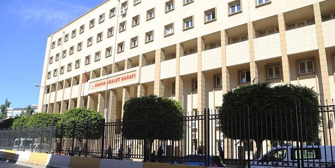 Adana'daki çocuk istismarına istenen ceza belli oldu!