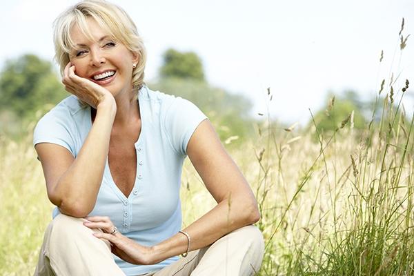 Menopoz sonrası hamile kalınabilir mi