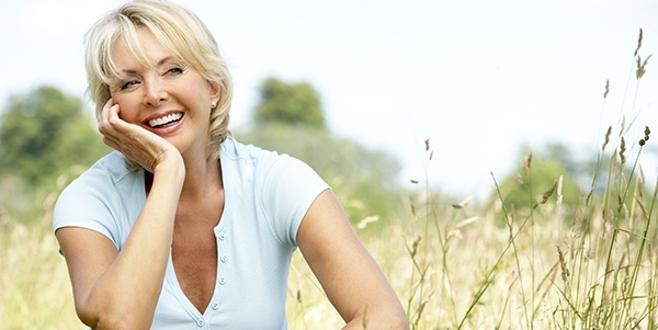 Menopoz sonrası hamile kalınabilir mi?