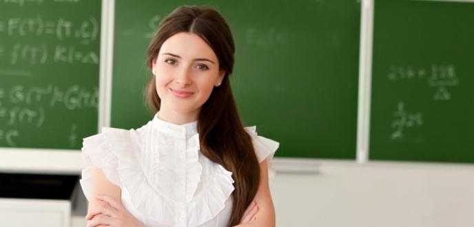 """Öğretmenlere """"3 yıl"""" müjdesi"""
