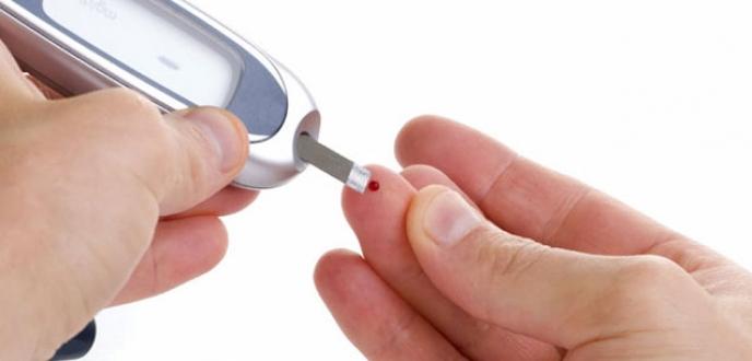 Şeker hastalığına çözüm!
