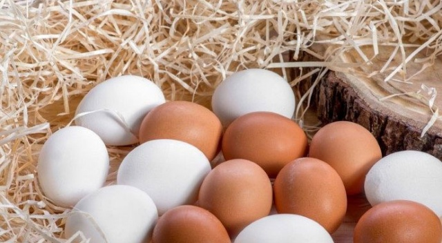 Yumurta üreticiyi de tüketiciyi de üzüyor