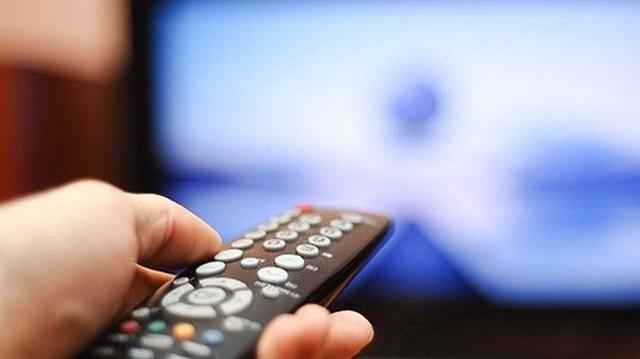 Kritik maçın nabzı OLAY TV'de atacak