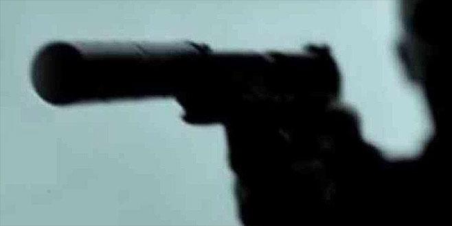 PKK'nın suikast planı ortaya çıktı!