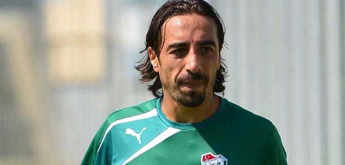 İbrahim Öztürk Sivasspor'da!