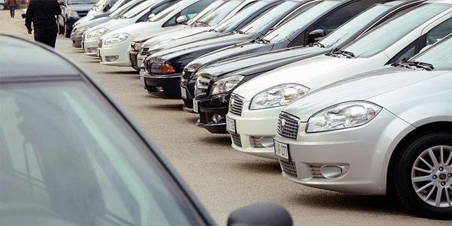 Ağır hasarlı araç satan kişiye Yargıtay şoku!