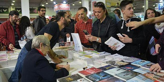 Canan Karatay Bursa'da açıkladı: Aşırı tüketmek zararlı...