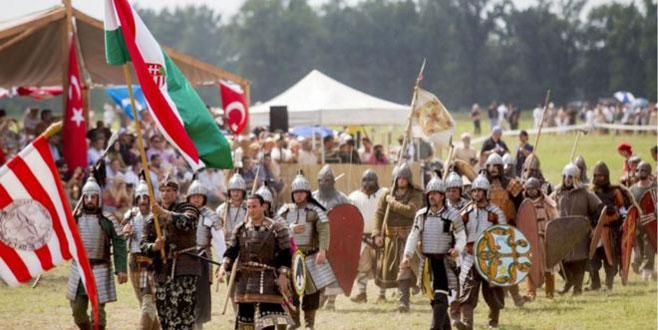 Macaristan'da yüzyıllardır sorulan soru yeniden gündemde: Türklerle akraba mıyız?