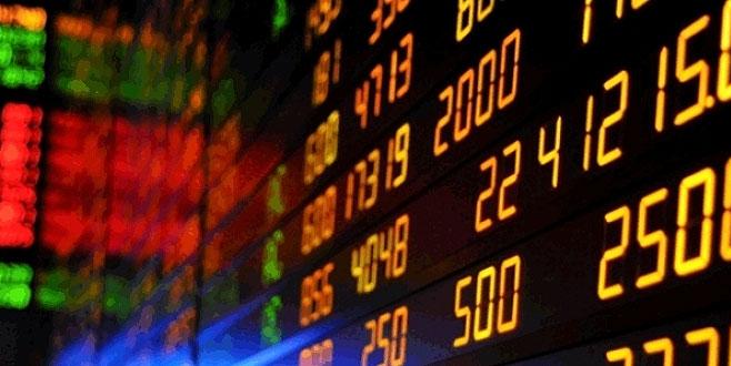 Piyasalar 21 Mart'a kilitlendi! Döviz ve borsa bu hafta nasıl seyredecek?