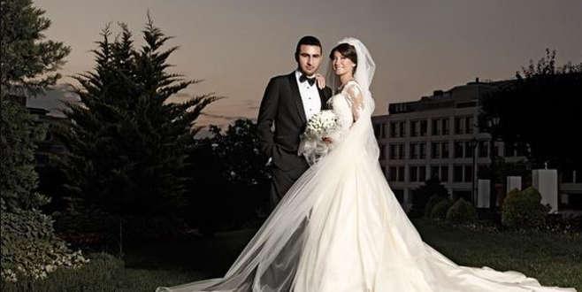 Evlilikten bekarlığa rekor transfer ücreti