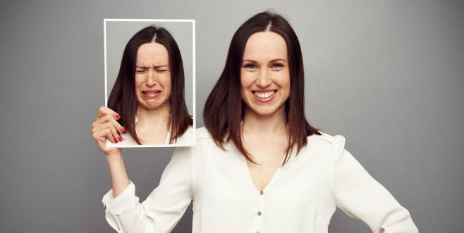 Mutsuzluk beyni küçültüyor