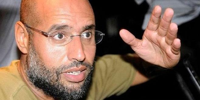 Libya'da 2. Kaddafi dönemi mi?