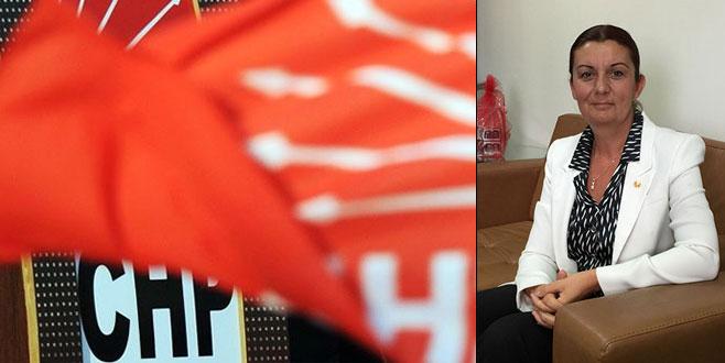 CHP Cumhurbaşkanı adayını neden açıklamıyor?