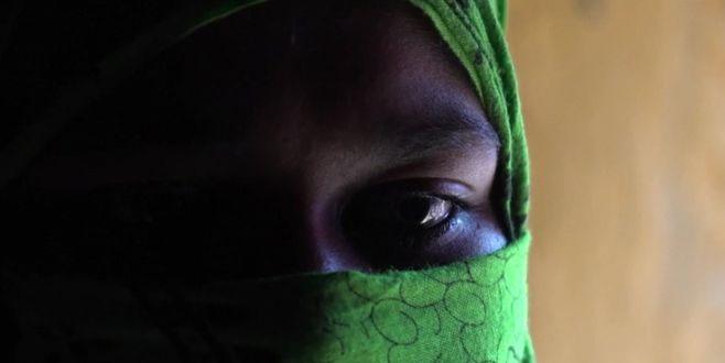 Arakanlı çocuklar insan tacirlerinin ağına nasıl düşüyor?..