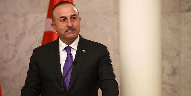 AK Parti Bursa teşkilatı Türkiye 1.si oldu
