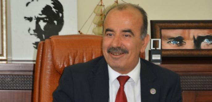 2015 Mudanya'nın atılım yılı olacak